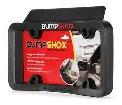 Bumpshox 2.0