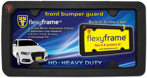Flexyframe HD